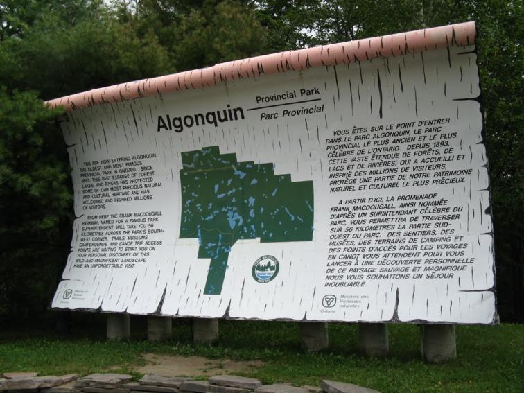 algonquin sign.png