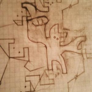 Escher batman process.png